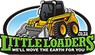 Little Loader Rentals